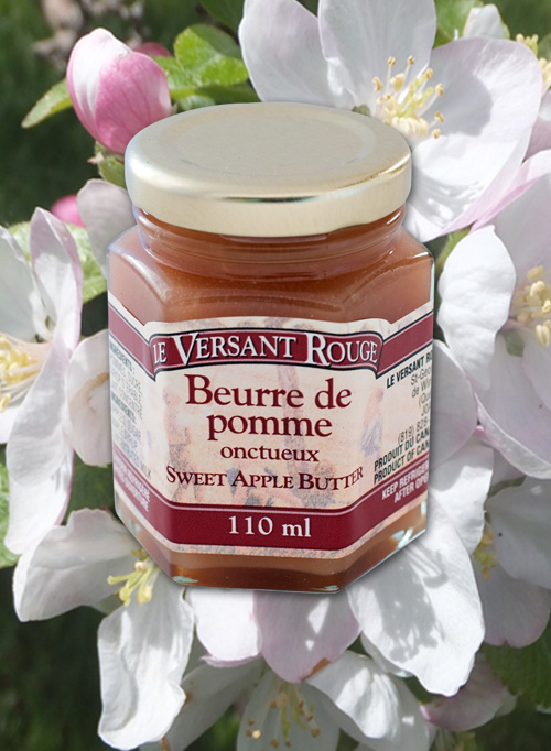 beurre-pomme-110ml