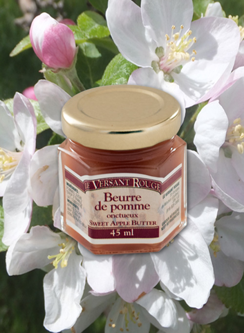 beurre-pomme-45ml